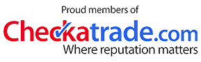 Checkatrade- London Heating Ltd